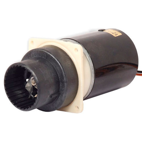 37072-0092 - JABSCO WASTE PUMP 12V (37045-37245, 37275-37075)