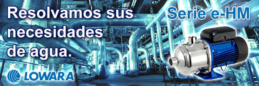 Bombas De Agua Dom Sticas Mundibombas